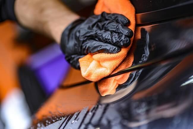 auto wassen-auto poetsen-jove car cleaning-zeist